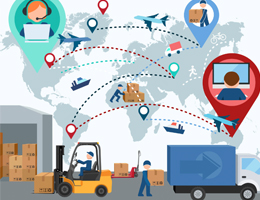 Acse vcp demantra advanced supply chain planning improve supply chain performance by deploying a planning engine that runs across your entire supply chain network in a single run publicscrutiny Images
