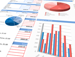 ACSE - EPM-Hyperion Planning and Budgeting, Hyperion